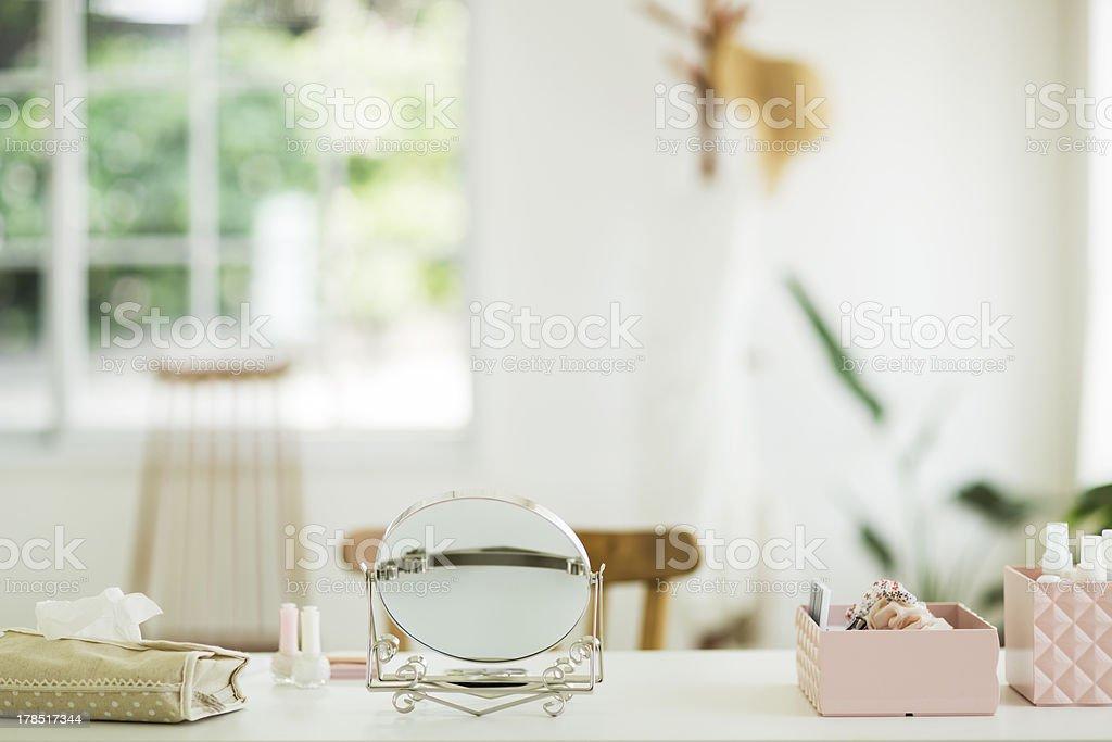 Kosmetik – Foto