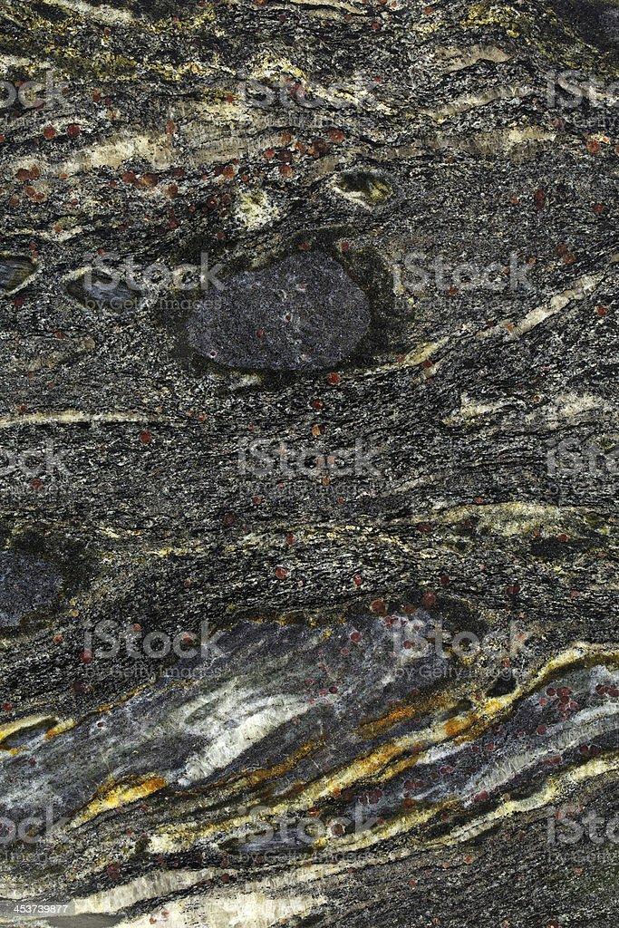 Fotografía de Granito Negro CÓsmico y más banco de imágenes de ...