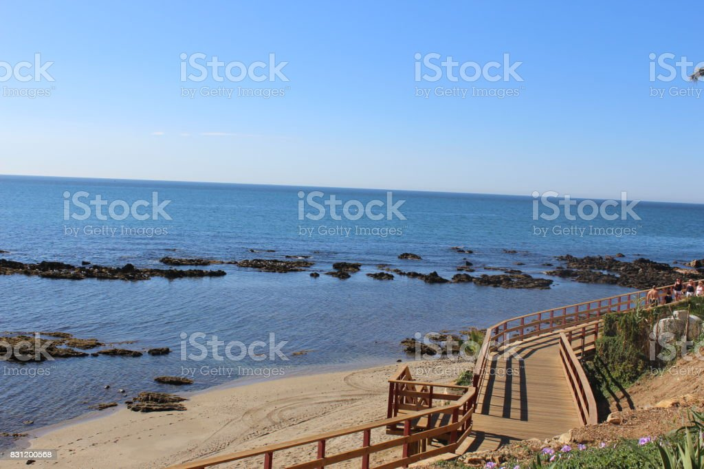 0f7ba063d79e67 Costa Del Sol Spanien Stock Photo & More Pictures of Fuengirola | iStock