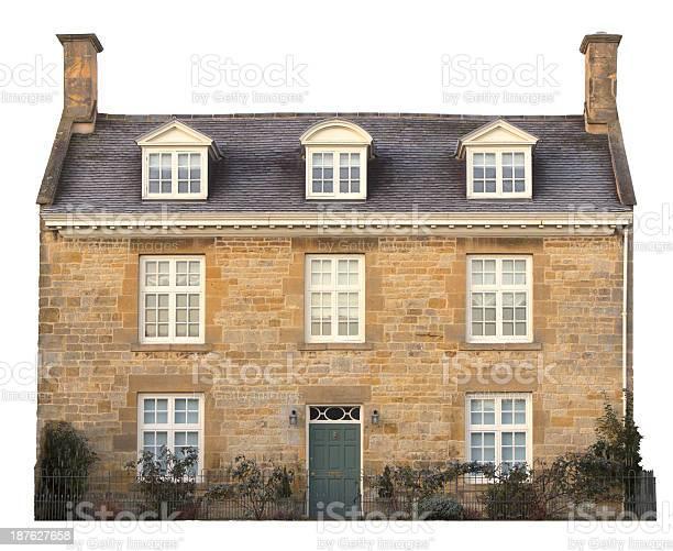 Cotswold house cutout picture id187627658?b=1&k=6&m=187627658&s=612x612&h=yw0 dlf 357jvjecukr6xavuefs9mijsc1autw3uqow=