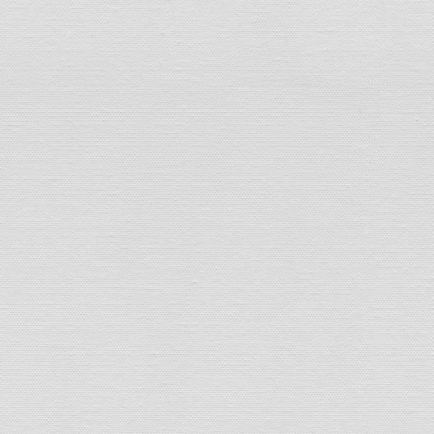 baumwolle kunst leinwand nahtlose fliese (großes format) - textilien stock-fotos und bilder