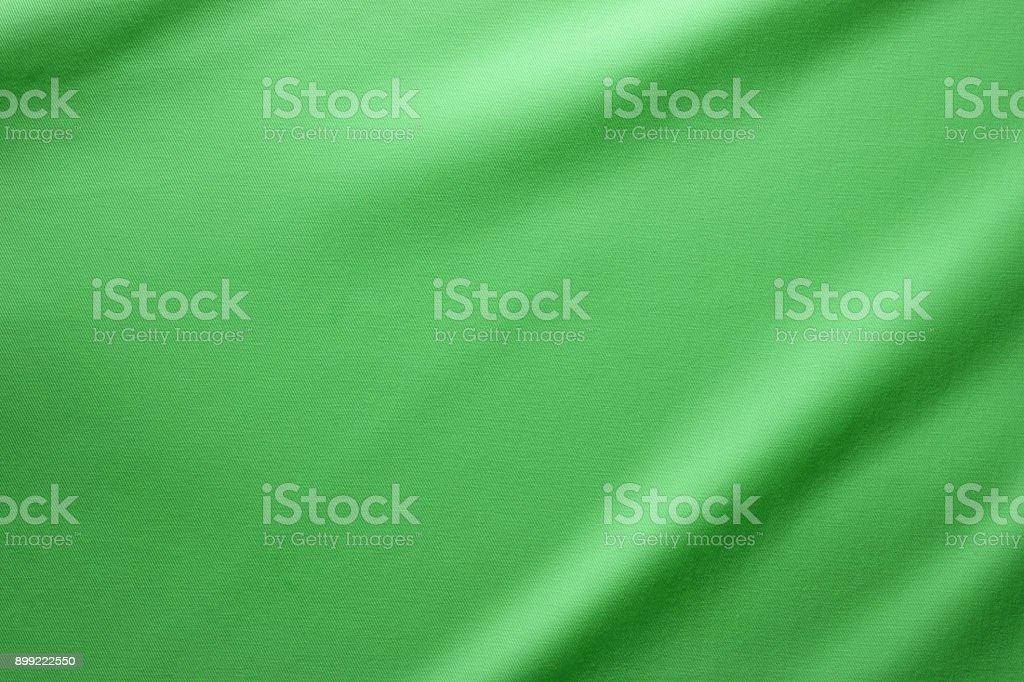 Roupas de algodão tecido textura fundo. - foto de acervo