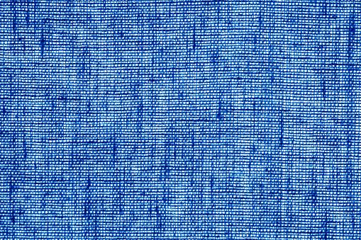 네이 비 블루 컬러로 코 튼 패브릭 텍스처입니다 공단에 대한 스톡 사진 및 기타 이미지