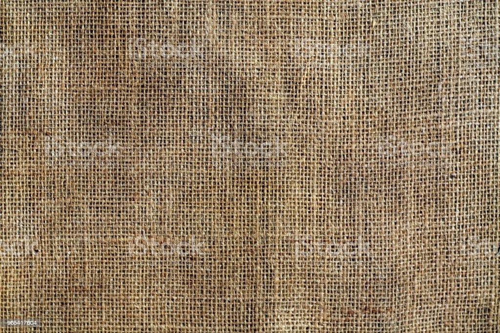 Cotton fabric texture. royalty-free stock photo