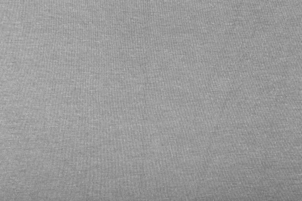 cotton fabric textured background - teppich baumwolle stock-fotos und bilder