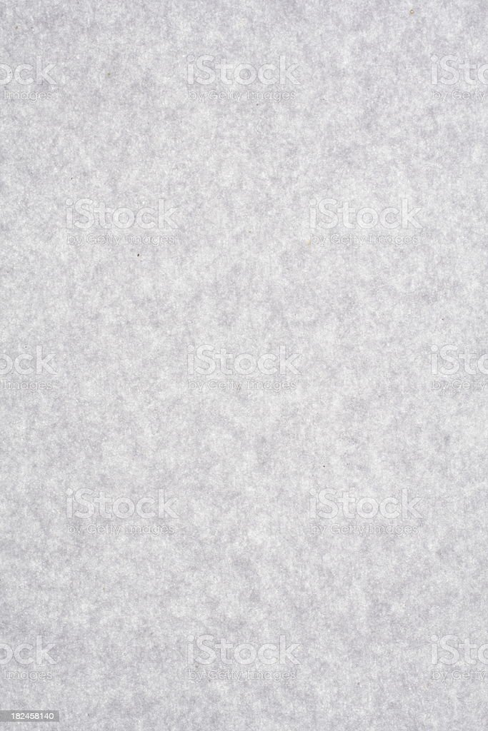 cotton paper background royalty-free stock photo