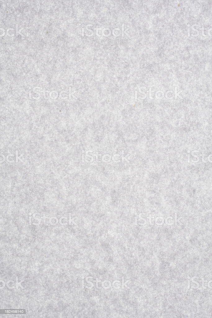 cotton paper background stock photo