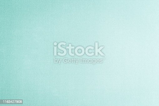 859441184istockphoto Cotton silk blended fabric wall paper texture pattern background in pastel white pale green blue mint color 1163427908