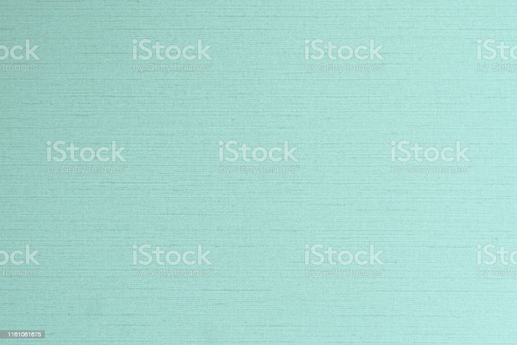 Cotton Silk Blended Fabric Wallpaper Pattern Background In