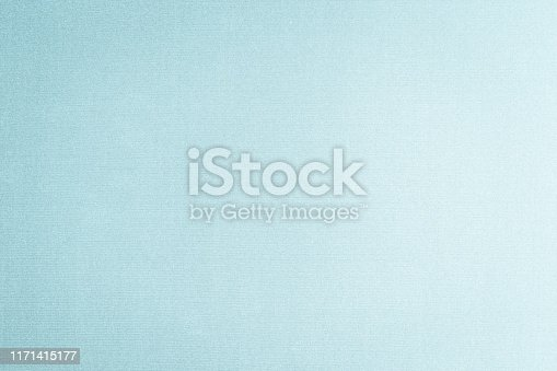 859441184istockphoto Cotton silk blended fabric wallpaper texture pattern background in light pale pastel green 1171415177