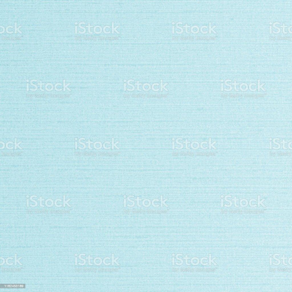Cotton Silk Natural Blended Fabric Wallpaper Texture Pattern