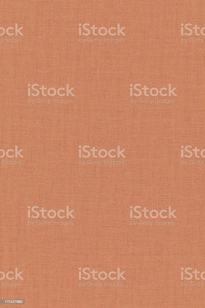 Cotton Textile royalty-free stock photo