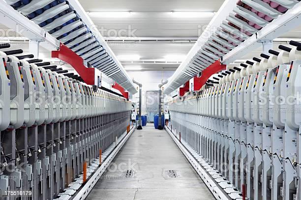 Cotton thread machine picture id175516179?b=1&k=6&m=175516179&s=612x612&h=alh0nbdsiblsssjwatn2zniwpxaw4xej4oe9lzba4cy=