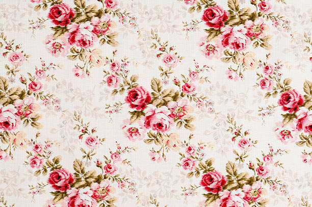 Cottonwood close up antique floral fabric picture id157684279?b=1&k=6&m=157684279&s=612x612&w=0&h=zmtwmrijbrmw6mleoagyrypyvtnh667 rwgy yuvsiq=