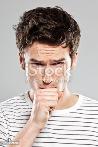 istock Cough 171385684
