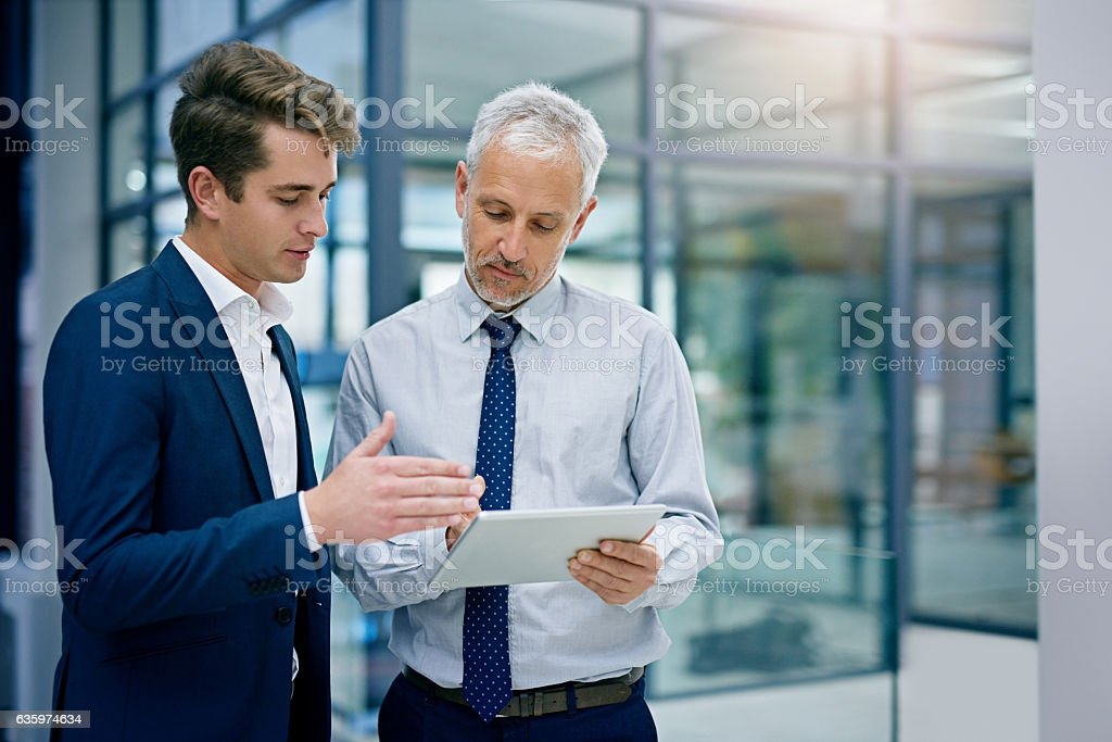 I could use your insight on this... stock photo