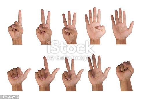 istock count fingers 179224212