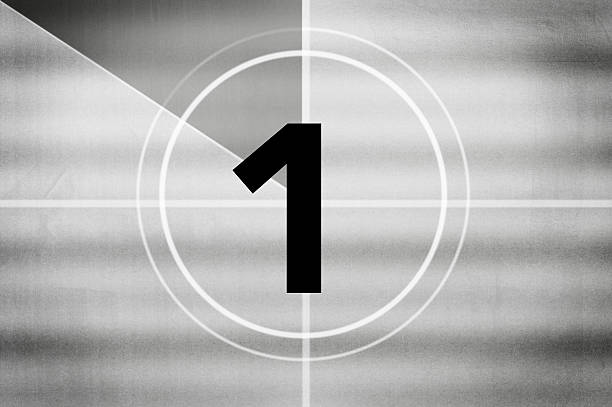 countdown (click for more) - countdown stock photos and pictures