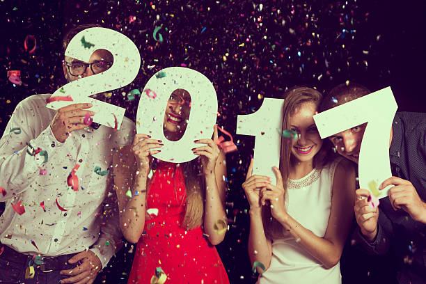 countdown  - gute nacht text stock-fotos und bilder