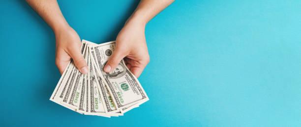 數錢 - money 個照片及圖片檔