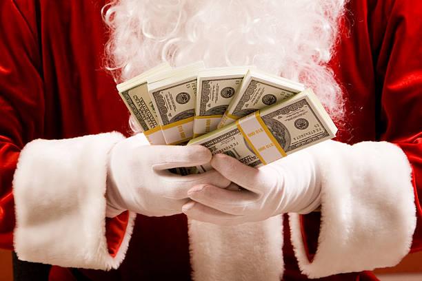 считать прибыли - dollar bill стоковые фото и изображения