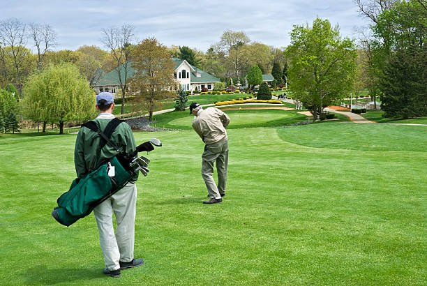 Image result for Country Club istock