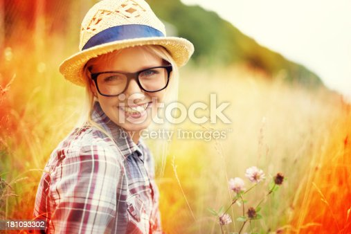 833314292istockphoto Country hipster 181093302