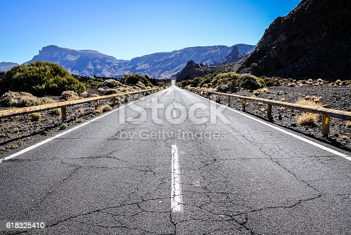 istock country road 618325410