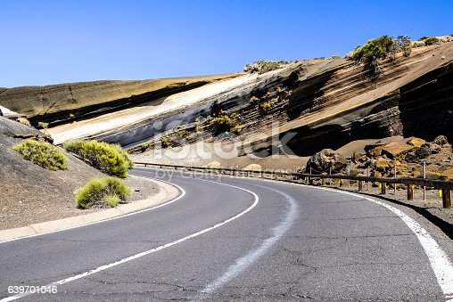 istock country road 639701046