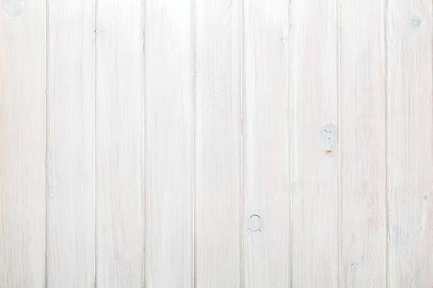 holz textur hell bilder und stockfotos istock. Black Bedroom Furniture Sets. Home Design Ideas