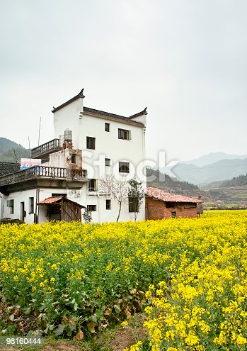 시골 중국 0명에 대한 스톡 사진 및 기타 이미지