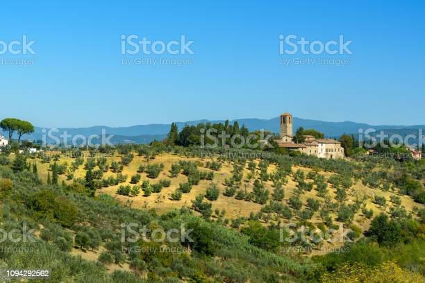Countryside landscape whith church near san casciano val di pesa picture id1094292562?b=1&k=6&m=1094292562&s=612x612&h=fkxf0eqpjik8jsnxg17er82tirwc1vhd 16jkvea2aw=