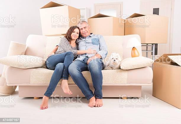 Couple at new home picture id474497157?b=1&k=6&m=474497157&s=612x612&h=ewtpwhog3rnqs9ccdkjjxyhy6g48fyc8qoadqbwncxe=