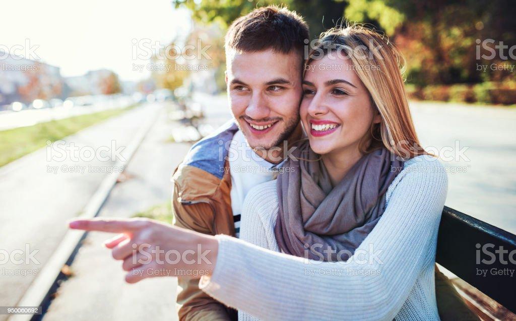 Freie keine versteckten Gebühren Dating-Seiten