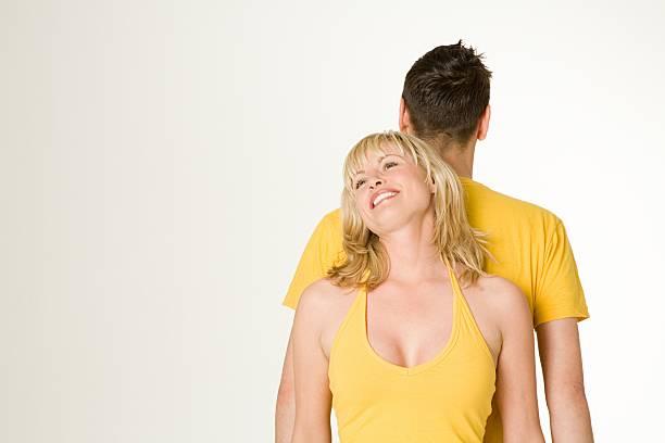 abd0d88c053 Top 60 Yellow Halter Dress Stock Photos