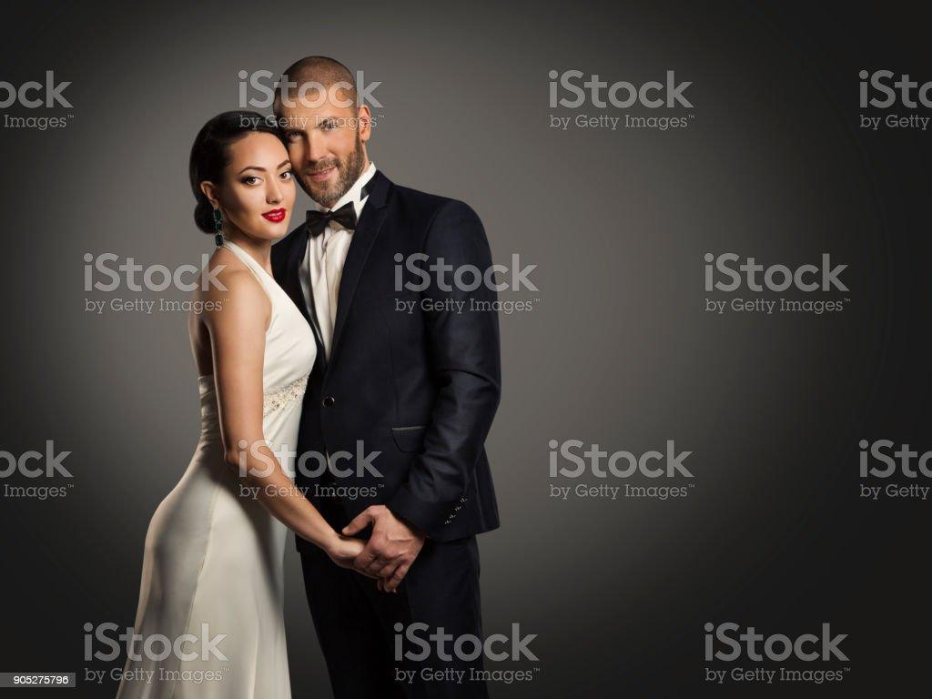 wynn Dating-Website