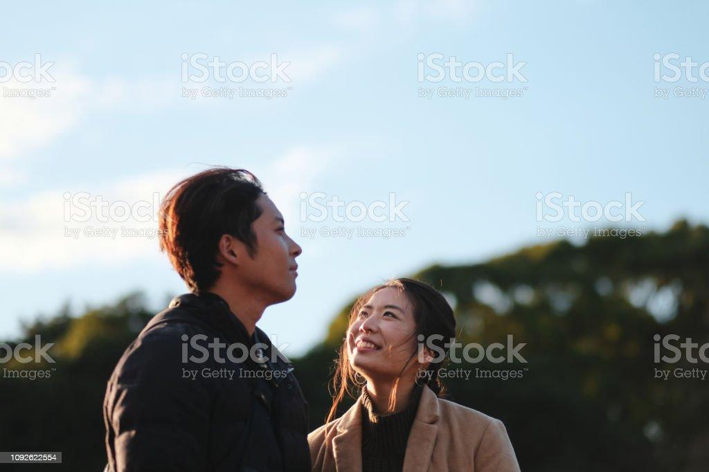 dating nettsteder for relasjoner