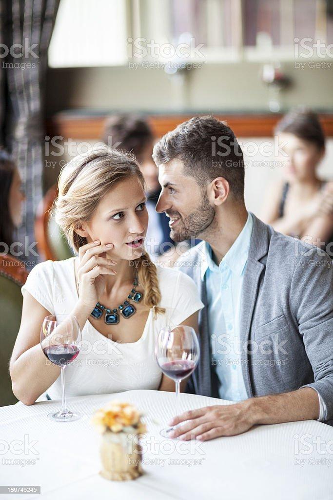 24 dating 20