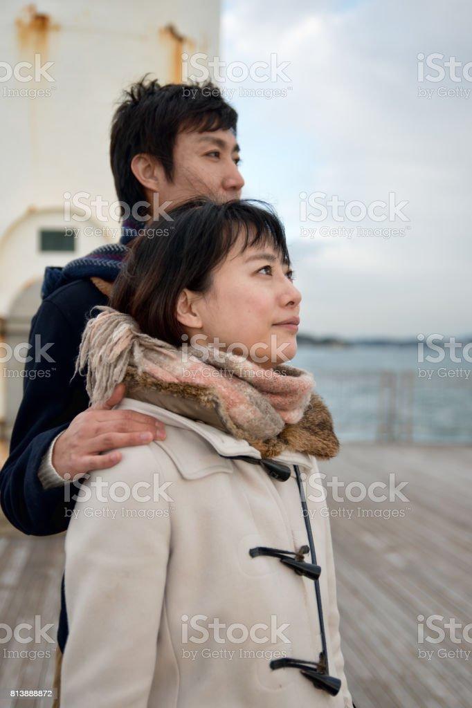 dating en psykoanalytiker
