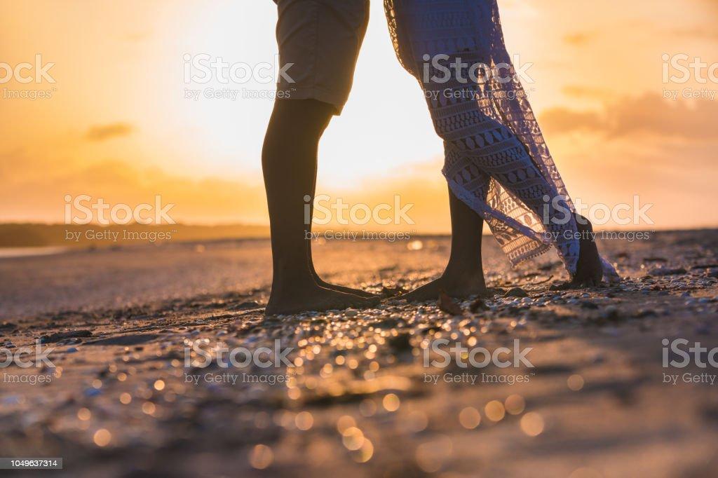 dating kansainvälinen online-palvelu