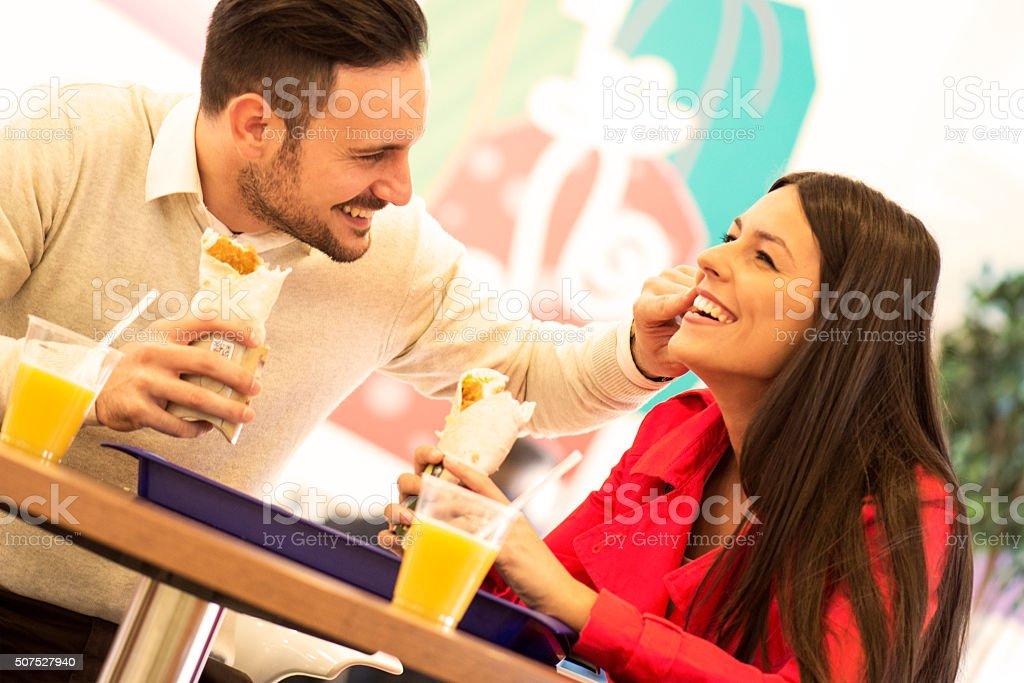 Dating essen Online-Dating-Brauereinl