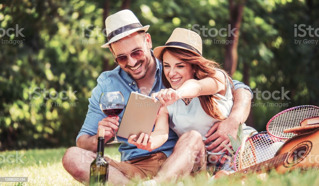 Dating-Seiten salina ks