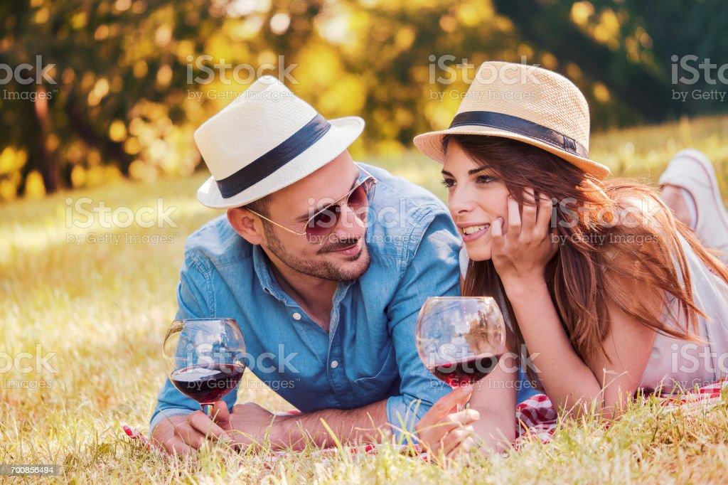 bier datingbeste getrouwde en dating sites