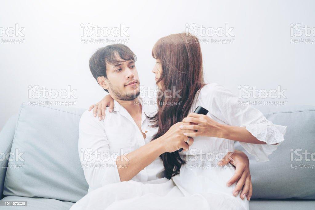 fucking russian pregnant women