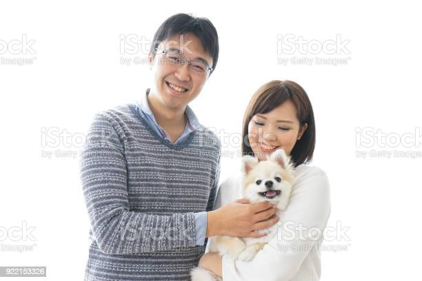 Couple having a dog picture id922153326?b=1&k=6&m=922153326&s=612x612&h=a03ms5gic6xvk717ikhvnpnklwxulrcklxdheclfmig=