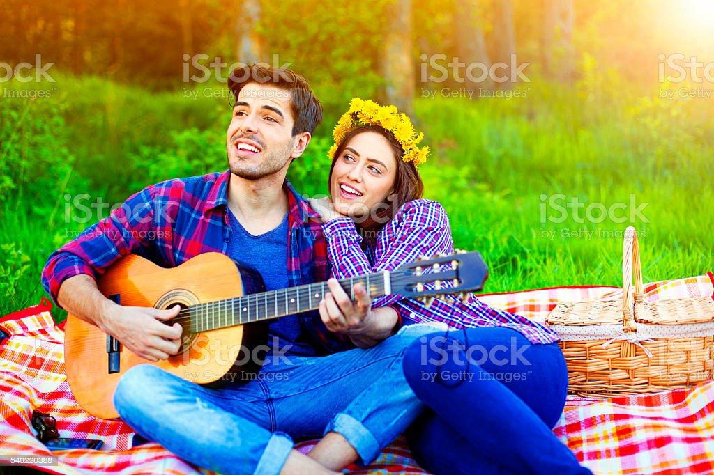 Slow Dating: Roman - Seite 114 - Google Books-Ergebnisseite