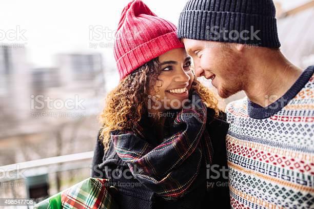 Couple having fun on christmas bazar picture id498547708?b=1&k=6&m=498547708&s=612x612&h=fwiao rlgyvpiafwsbgxrnemmbfrfelqjdyaolgsyuq=