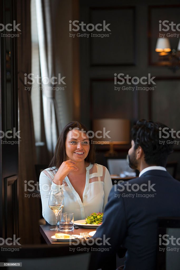 poly lifestyle dating