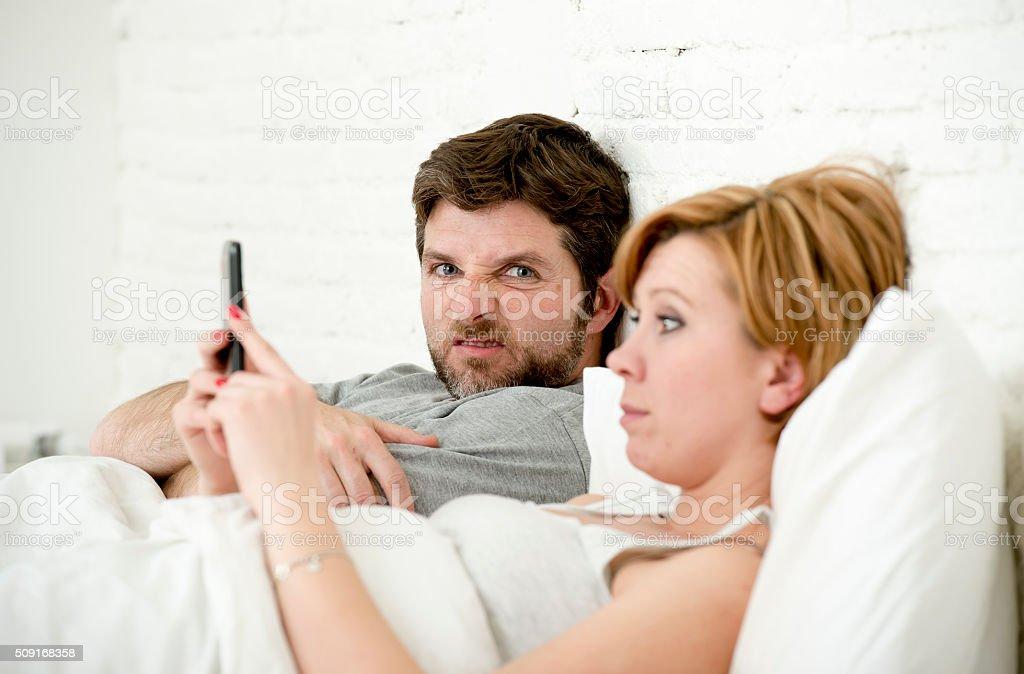 Bbw fuck my wife video movie