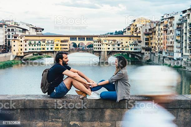 Couple in love near ponte vecchio bridge in florence picture id577320808?b=1&k=6&m=577320808&s=612x612&h=jzed5a3peiuk z 0ynnev8lnuczqcbwhrkd1ypj8jku=